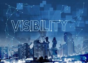 Audit de visibilité : Allumez la lumière et gagnez en sécurité et efficacité !