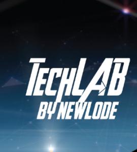 Automatisation de la cybersécurité : Les réponses d'Omer Shala, président de Newlode